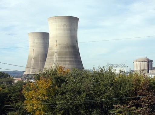 Új atomerőműblokk a jövőben mindenhol csak a régiós országok megkérdezésével épülhet