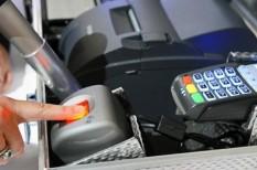 bankkártya, bankkártya-csalás, biometrikus bankkártya
