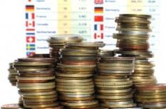 árfolyam, árfolyamkockázat, deviza, devizautalás, tudatos fogyasztás