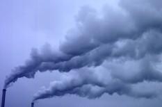 karbonforint, klímaharc, klímaváltozás