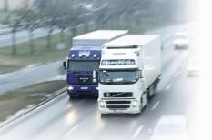 fuvarozás, kamion, munkaerőhiány