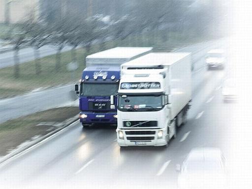 export_kamion
