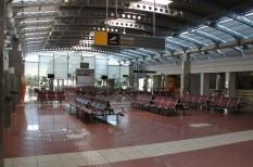 budapest airport, ferihegy, internet, wifi