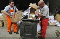 élelmiszer-értékesítés, élelmiszerbiztonság, magyar termék