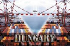 china cham, kína, kinai-magyar üzleti kapcsolatok