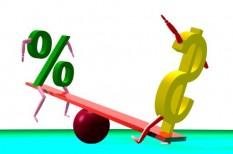 adósságfék, fix kamat, hitel, mnb, törlesztés