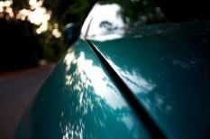 autóeladások, autókereskedelem, gépjármű, gépjárműbeszerzés, motorkerékpár