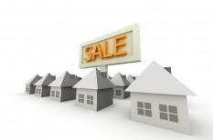 bankráció, hitel, ingatlan, lakáshitel