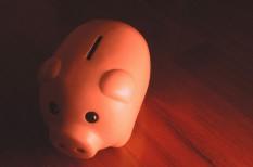cégek, gazdasági válság, megtakarítás