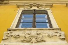 Súlyos büntetéssel is számolhatunk, ha nem körültekintően járunk el a műemléki ingatlanokkal