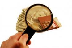 adóbírság, adóellenőrzés, nav