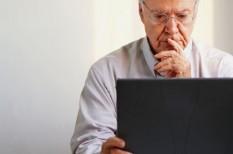 nyugdíj, nyugdíjpénztár, öngondoskodás, otp