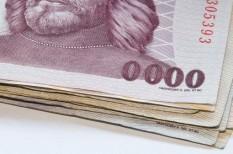 fogyasztói árak, forint, forint árfolyam, infláció, k&h, nyaralás, utazás