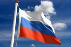 külföld, munka, oroszország, szabályozás, szociális ellátás, társdalombiztosítás