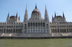 állampapír, devizakötvény, magyar eurokötvény