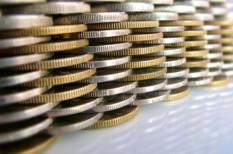 befektetés, széchenyi tőkebefektetési alap, tőkealap