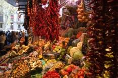 adózás, élelmiszerbiztonság, nagybani piac