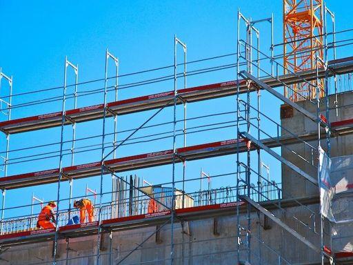 építkezésa512