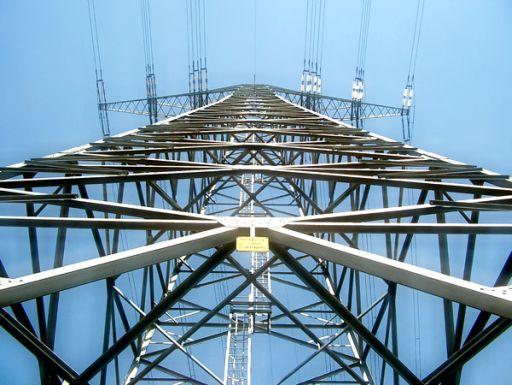 bűnözők bénították meg az áramszolgáltatást