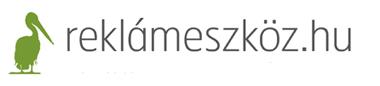 reklámeszköz.hu