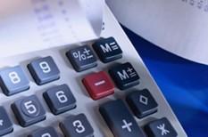adózás, eva, kisadózók tételes adózása