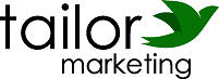 Tailor Marketing