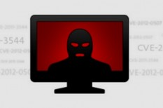 a it-biztonság, adatbiztonság, ipari szabotázs, kibertámadás, versenytárs, vírusvédelem