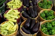 élelmiszer-értékesítés, élelmiszerbiztonság, mezőgazdaság