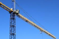 fejlesztés, határidő, kockázat, lakásvásárlás, részletfizetés