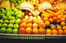 élelmiszer, gmo, greenpeace