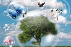 fenntarthatósági csúcs, jövő, láng istván