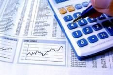 euró árfolyam, forint árfolyam, tőzsde