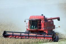 agrár, biogazdálkodás, génkezelt, gmo, mezőgazdaság