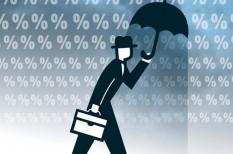 adózás 2013, áfa, iparűzési adó, közműadó, társasági adó, telefonadó