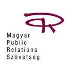 PR Szövetség