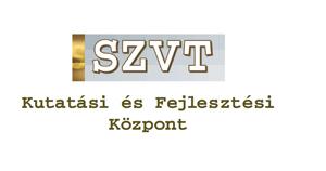 SZVT Kutatási és Fejlesztési Központ