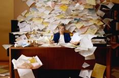 adminisztráció, adózás, bürokrácia, pénzforgalmi áfa
