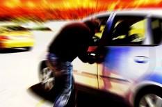 európai unió, gépjárműpiac, jogszabály módosítás