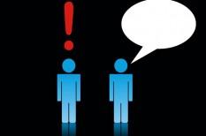 hatékony vezető, motiváció, szervezet és vezetés, üzleti etikett