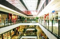 fogyasztó, fogyasztói panasz, fogyasztóvédelem, tudatos vásárló, uniós jog