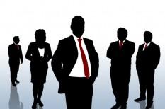 fiatal munkavállalók, legjobb munkahely, munkáltatói márka
