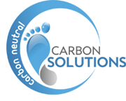 Carbon Solutions Kft.