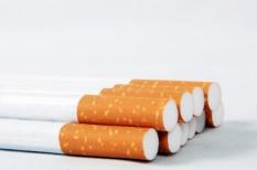 dohányzás, kiskereskedelem, koncesszió, koncessziós pályázat, nemdohányzók védelme, trafiktörvény