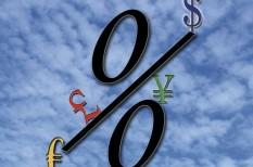 árfolyam, devizaháború, dollár, euró, törökország, trump