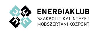 ENERGIAKLUB