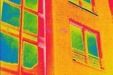 energiafogyasztás, energiahatékonyság, építőipar