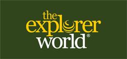 Explorer World International