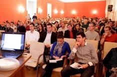fiatal vállalkozók, fivosz, országos fiatal vállalkozói díj