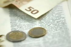 gazdasági válság, kkv-szektor, növekedési kilátások