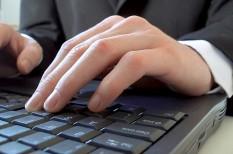 infokommunikació, it-biztonság, vírus